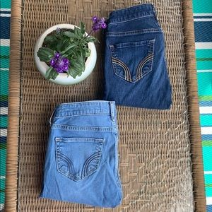 Jeans - 🏝🏝🏝1 for $12 or any 2for $20🏝🏝🏝